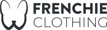 frenchie clothing logo