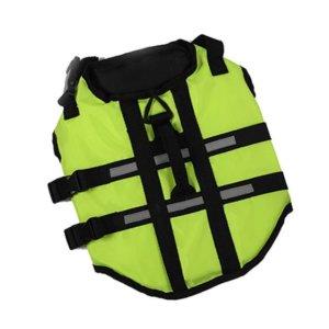 life safety vest