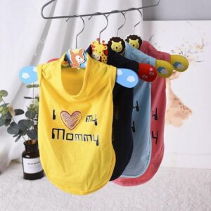 i love my mommy frenchie t shirt frenchie world shop 16941069435029 540x
