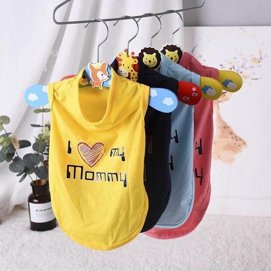 i love my mommy frenchie t shirt frenchie world shop 16941069435029 540x