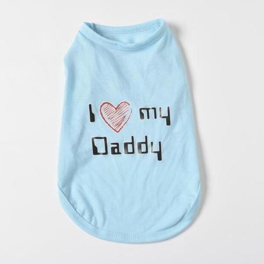 i love my mommy frenchie t shirt frenchie world shop dad light blue xl 16941069271189 540x