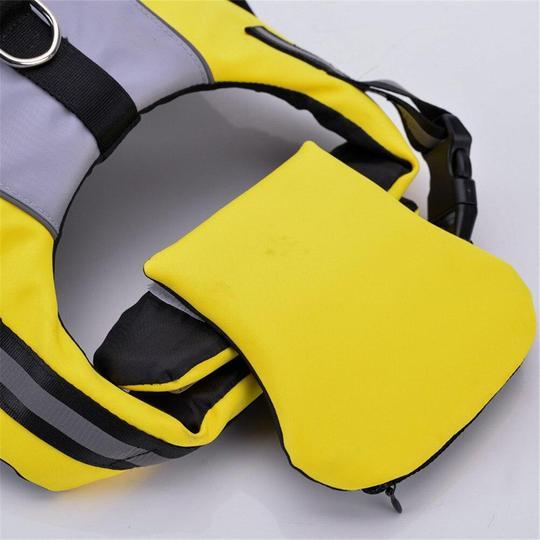 neon french bulldog life jacket frenchie world shop 15268243177517 540x