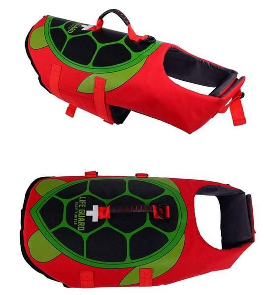 frenchie life vest summer dog swimming jacket frenchie world shop 5473944174637 540x