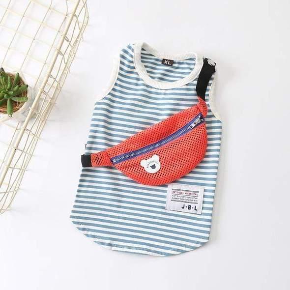 waistpack striped summer frenchie t shirt frenchie world shop blue l 5546959241261 590x