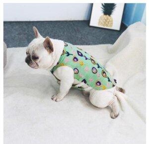 summer breathable french bulldog vest frenchie world shop 11997076979757 540x