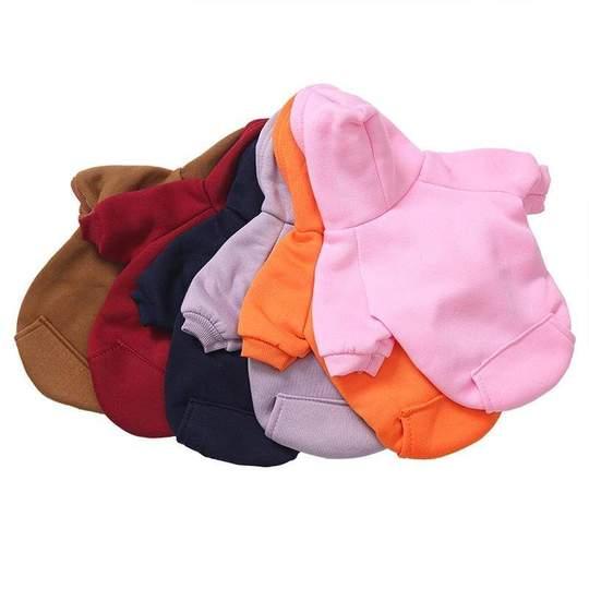frenchie world basic dog hoodie frenchie world shop 18308412047509 540x (1)