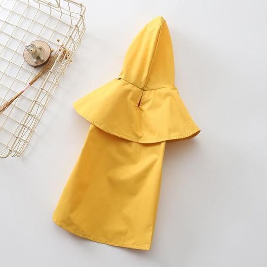 classic french bulldog raincoat frenchie world shop 3671826399333 540x