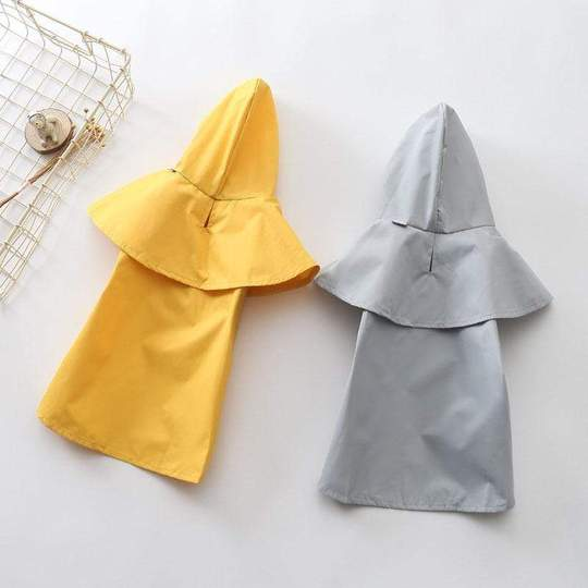 classic french bulldog raincoat frenchie world shop 3671885086821 540x
