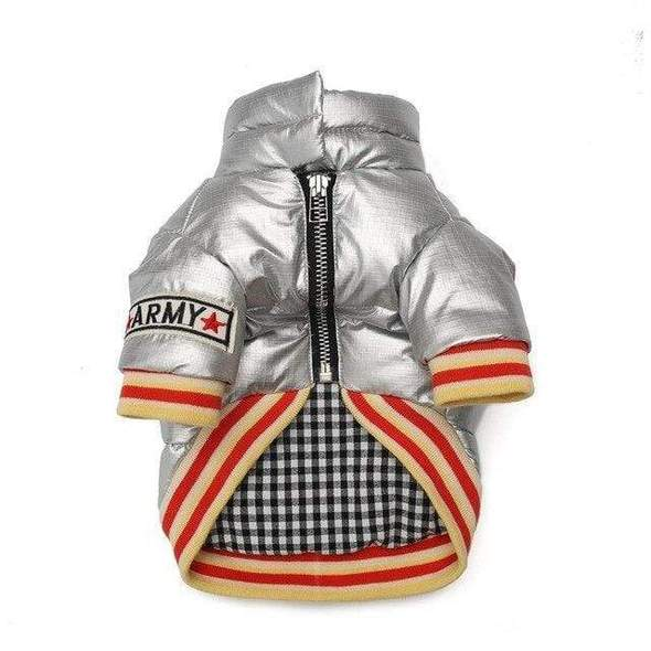 french bulldog jackets world shop silver l 31589495505045 590x