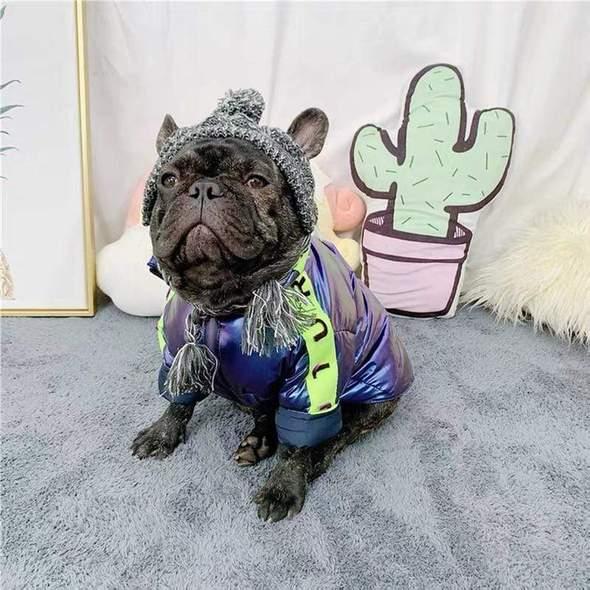 futuristic french bulldog feather jacket frenchie world shop 22540295241877 590x