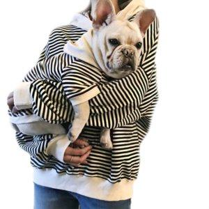 me mom matching hoodies